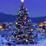 Bovada holiday themed slots