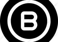 Lifebonuscode.com