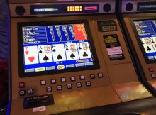 Great Video Poker Games